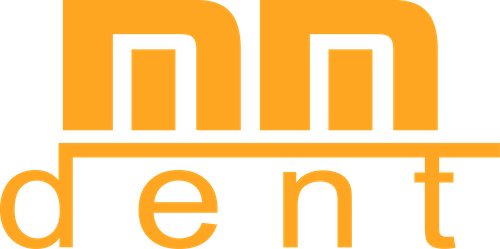 MM Dent we Wrocławiu